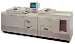Xerox 5090