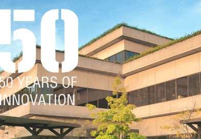 PARX celebrates 50 years
