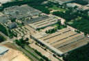 Rank Xerox Venray plant