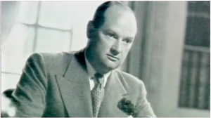 Sir John Davis