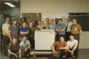 1st Xerox Color Copier Team Photo.jpg
