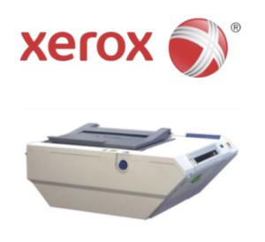 xerox-2300.png